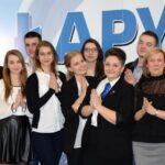 debata-lapy12